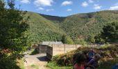 Randonnée Marche LAIFOUR - Laifour 21,7 km - Photo 10