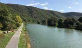 Randonnée Marche LAIFOUR - Laifour 21,7 km - Photo 9