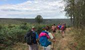 Randonnée Marche LAIFOUR - Laifour 21,7 km - Photo 5