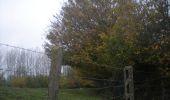 Randonnée Marche LAMBRES - Le sentier de la Lacquette - Lambres les Aire - Photo 1