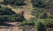 Trail Mountain bike SAINT-LARY-SOULAN - Crête d'Azet - Saint Lary - Photo 1