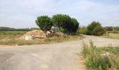 Trail Walk RAISSAC-SUR-LAMPY - Raissac to Villelongue via La Combe Belle - Photo 2