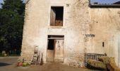 Trail Walk RAISSAC-SUR-LAMPY - Raissac to Villelongue via La Combe Belle - Photo 7