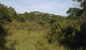 Trail Walk RAISSAC-SUR-LAMPY - Raissac to Villelongue via La Combe Belle - Photo 9