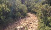 Trail Walk RAISSAC-SUR-LAMPY - Raissac to Villelongue via La Combe Belle - Photo 12