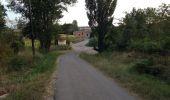 Trail Walk RAISSAC-SUR-LAMPY - Raissac to Villelongue via La Combe Belle - Photo 19