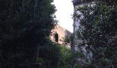 Trail Walk RAISSAC-SUR-LAMPY - Raissac to Villelongue via La Combe Belle - Photo 15