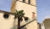 Trail Walk RAISSAC-SUR-LAMPY - Raissac to Villelongue via La Combe Belle - Photo 1