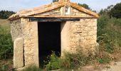 Trail Walk RAISSAC-SUR-LAMPY - Raissac to Villelongue via La Combe Belle - Photo 3