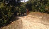 Trail Walk RAISSAC-SUR-LAMPY - Raissac to Villelongue via La Combe Belle - Photo 13