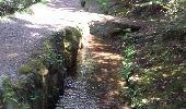 Trail Walk AUBAZINES - Lac du Coiroux, Aubazine, Canal des Moines - Photo 5