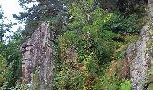 Trail Walk AUBAZINES - Lac du Coiroux, Aubazine, Canal des Moines - Photo 1