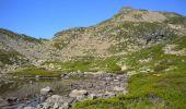 Randonnée Marche MONTSEGUR - Pic de Saint Barthélemy - Pic de Soularac - Photo 2