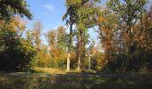Randonnée Marche SAINT-JEAN-AUX-BOIS - en forêt de Compiègne_21_la Muette_les Clavières_la Brévière - Photo 101