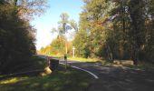 Randonnée Marche SAINT-JEAN-AUX-BOIS - en forêt de Compiègne_21_la Muette_les Clavières_la Brévière - Photo 16