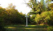Randonnée Marche SAINT-JEAN-AUX-BOIS - en forêt de Compiègne_21_la Muette_les Clavières_la Brévière - Photo 43