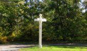 Randonnée Marche SAINT-JEAN-AUX-BOIS - en forêt de Compiègne_21_la Muette_les Clavières_la Brévière - Photo 149