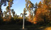 Randonnée Marche SAINT-JEAN-AUX-BOIS - en forêt de Compiègne_21_la Muette_les Clavières_la Brévière - Photo 18