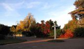 Randonnée Marche SAINT-JEAN-AUX-BOIS - en forêt de Compiègne_21_la Muette_les Clavières_la Brévière - Photo 1
