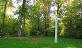 Randonnée Marche SAINT-JEAN-AUX-BOIS - en forêt de Compiègne_21_la Muette_les Clavières_la Brévière - Photo 41