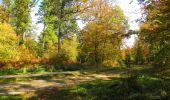 Trail Walk SAINT-JEAN-AUX-BOIS - en forêt de Compiègne_21_la Muette_les Clavières_la Brévière - Photo 136