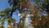 Randonnée Marche SAINT-JEAN-AUX-BOIS - en forêt de Compiègne_21_la Muette_les Clavières_la Brévière - Photo 103