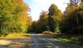 Trail Walk SAINT-JEAN-AUX-BOIS - en forêt de Compiègne_21_la Muette_les Clavières_la Brévière - Photo 115