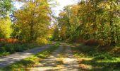 Randonnée Marche SAINT-JEAN-AUX-BOIS - en forêt de Compiègne_21_la Muette_les Clavières_la Brévière - Photo 14