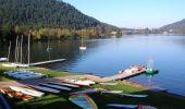 Randonnée Marche LE VALTIN - Le Valtin - Gerardmer - Tour des Lacs des Vosges - Étape 4 - Photo 2