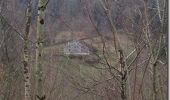 Randonnée Marche BUSSANG - Cascade de l'Ours - Bussang - Photo 3