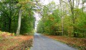 Trail Walk SAINT-JEAN-AUX-BOIS - en forêt de Compiègne_22_la Muette_le Mont Arcy_le Fort Poirier - Photo 112