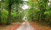 Trail Walk SAINT-JEAN-AUX-BOIS - en forêt de Compiègne_22_la Muette_le Mont Arcy_le Fort Poirier - Photo 125