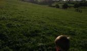 Randonnée Marche Dison - dison  - Photo 8