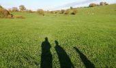 Randonnée Marche Dison - dison  - Photo 6