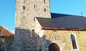 Randonnée Marche Dison - dison  - Photo 1
