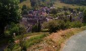 Trail Walk TURENNE - Balade dans Turenne - Photo 1