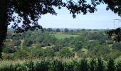 Randonnée Marche POUZY-MESANGY - Circuit des 4 rivières - Pouzy Mésangy - Photo 2