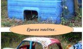 Randonnée V.T.T. CHATELUS - VTT à Châtelus - La ronde des étangs - Photo 6