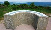 Randonnée V.T.T. SAINT-NICOLAS-DES-BIEFS - Camping Les Myrtilles - Base VTT-FFCT - Circuit N° 4 - Saint Nicolas des Biefs - Photo 5