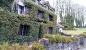 Randonnée Marche Gesves - GESVES ... par le Château et le lieu dit Bethléem. - Photo 7