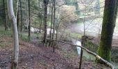 Randonnée Marche Gesves - GESVES ... par le Château et le lieu dit Bethléem. - Photo 5
