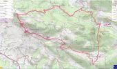 Trail Walk ROQUEFIXADE - Boucle de Roquefixade - Photo 2