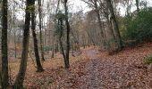 Randonnée Marche Oissel - oissel - Photo 2
