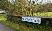 Trail Walk Hamois - NATOYE - Photo 6