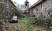 Randonnée Marche Aubel - Aubel 15 km - Photo 8