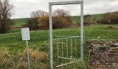 Randonnée Marche Aubel - Aubel 15 km - Photo 7