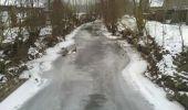 Randonnée Marche Dalhem - dalhem-latombe-mortroux-dalhem - Photo 10