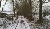 Randonnée Marche Dalhem - dalhem-latombe-mortroux-dalhem - Photo 3