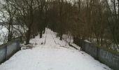 Randonnée Marche Dalhem - dalhem-latombe-mortroux-dalhem - Photo 2
