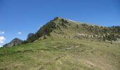 Trail Walk ARAGNOUET - Le soum de Monpelat par les laquettes (Néouvielle) - Photo 2